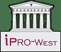 iPro West Insurance Logo